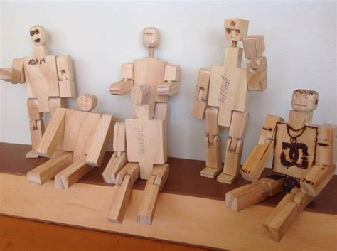 woodworking projects middle school students  woodworking