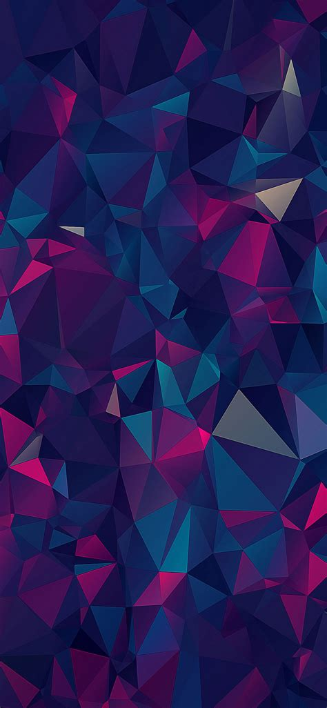 30+ New Cool Iphone X Wallpapers & Backgrounds To Freshen