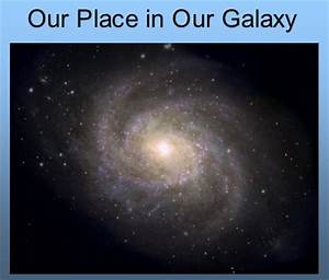 Night Sky Network | Outreach Resources