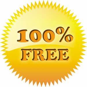 Free PR Companion | PR Companion | PR Tool | Public ...