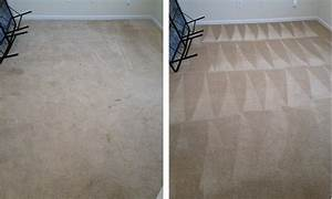 Rug and Carpet Cleaning - Clean Free Carpet Cleaning Llc ...