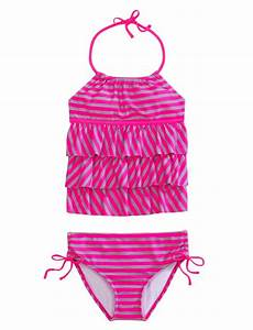 bathing suits for tween girls cute baithing suits justice ...