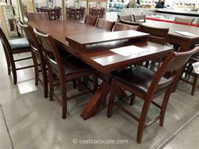 costco dining room sets dining sets costco mpfmpf com almirah beds wardrobes and furniture