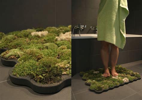 Foam Floor Mats Baby by Des Blogs Une Th 233 Matique Le Design V 233 G 233 Tal S Invite