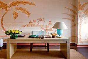 Wallpapers office delhi for Wallpapers office delhi