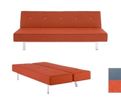fold down sleeper sofa folding sleeper sofa thesofa