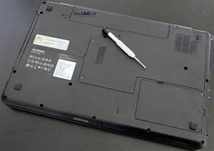 Jak přeinstalovat notebook lenovo