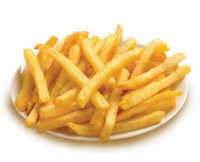 Fries Transparent Purepng