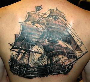 1000+ images about Black pearl ship on Pinterest