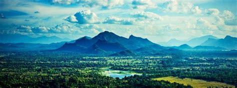 snapshot  sri lanka srilanka villacomsrilanka villacom