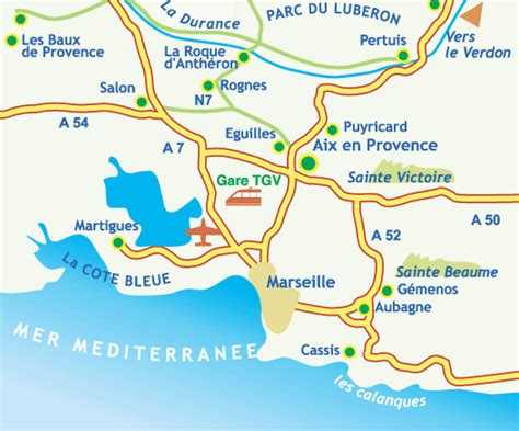 avignon chambre d hotes le pays aixois aix en provence