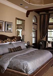 Schlafzimmer w nde streichen ideen for Streichen schlafzimmer ideen