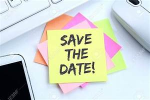 save the date business kaysmakehaukco With business save the date templates free