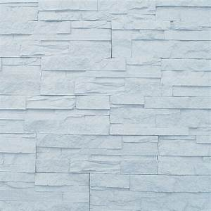 Fliesen Steinoptik Wandverkleidung : wandverkleidung white stone 39 x 11 2 cm wei steinoptik wandverkleidung steinoptik ~ Bigdaddyawards.com Haus und Dekorationen