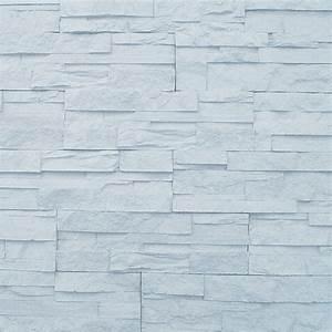 Baustoffe & Holz Nett Wandverkleidung,verblendsteine,kunststein,steinoptik Wandpaneele,wandverblender,