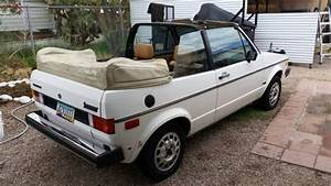 Diagram Of 81 Vw Rabbit Convertible Top