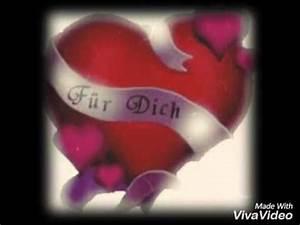 Süße Herz Bilder : meine herz bilder youtube ~ Frokenaadalensverden.com Haus und Dekorationen