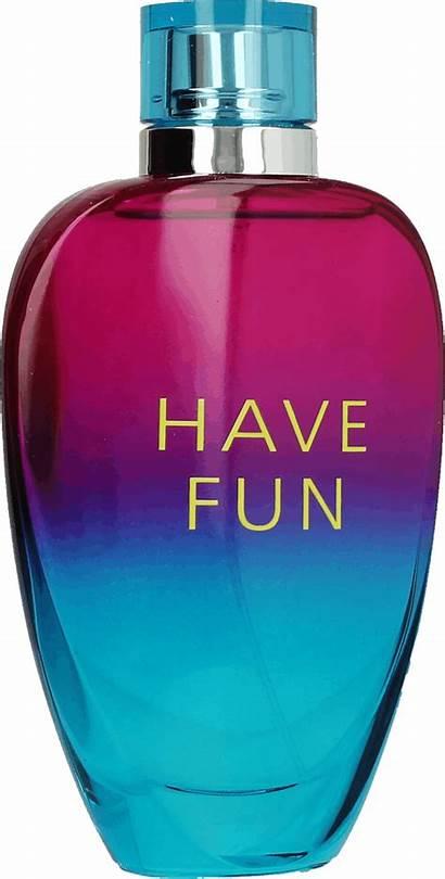 Rive Fun Ml Woda Perfumowana Kobiet Dla