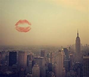 Wanderlust honeymoon in new york city for Honeymoon in new york