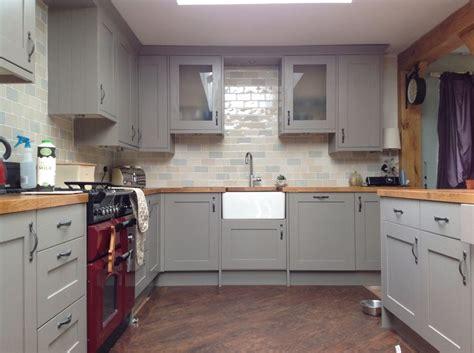 b q kitchen tiles ideas 34 best ideas about kitchen on rustic kitchen