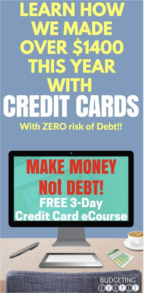 A credit card issuer may be willing to negotiate payment terms or offer a hardship program. FREE Credit Card eCourse! Learn How We Made Over $1400 This Year With Credit Cards With Ze ...