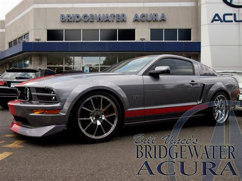 Used Cars For Sale By Owner by Cars For Sale By Owner Bestluxurycars Us