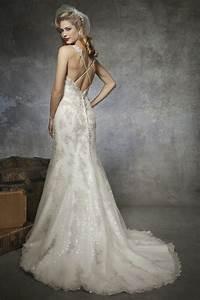 justin alexander wedding dresses spring 2013 sang maestro With justin alexander wedding dresses
