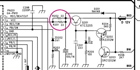 solucionado solicito diagrama de equipo de audio marca lg modelo lx m15 equipos de audio