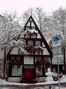 Tiny House Germany : german fachwerk house germany pictures pinterest house travel inspiration and bavaria ~ Watch28wear.com Haus und Dekorationen