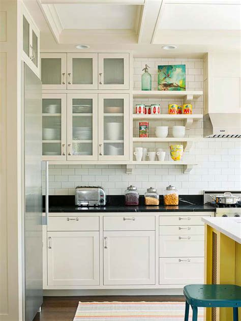 How To Buy Kitchen Cabinets Looking For New Kitchen