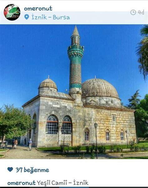 Bursa Ottoman by 40 Best Bursa Edirne Images On Bursa