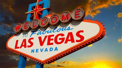 Las Vegas Backgrounds Pictures Wallpaper Cave