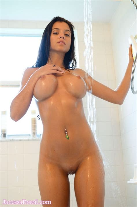 Porn Pic Eporner