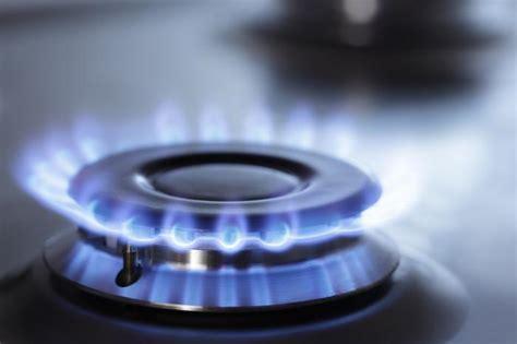 . Химический состав и физические свойства газа Энергетика история настоящее и будущее