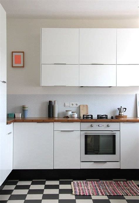 kitchen backsplash for renters 256 best renters solutions images on a small 5033