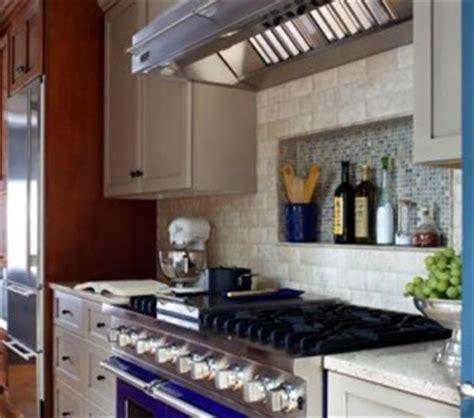 kitchen design elements best appliances design elements for small kitchens 1191