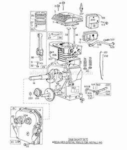Onan Microlite 2800 Parts Diagram