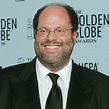 Scott Rudin Biography, Age, Height, Weight, Family, Wiki ...