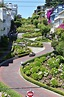 Lombard Street Wallpapers - Wallpaper Cave