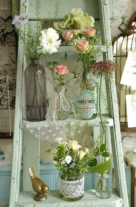 shabby chic display 1000 images about flea market display ideas on pinterest shabby chic antique show and