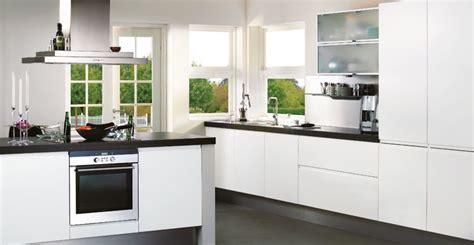 cuisines hygena catalogue mobilier cuisine hygena photo 12 20 un mobilier au coût très raisonnable dans le