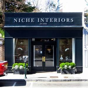 17 best images about signage on pinterest construction With outside letters for buildings