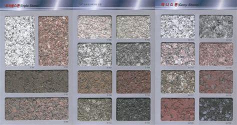 triple stone tradekorea