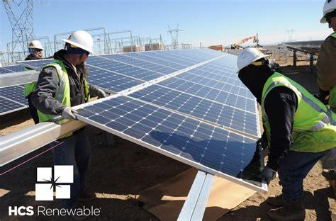 solar power world releases  top  solar contractors