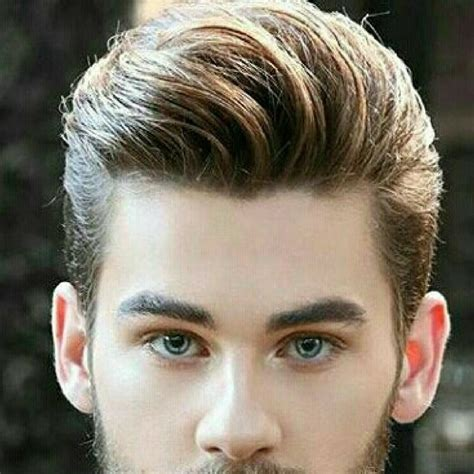 cool mens hairstyles     lifestyle  ps