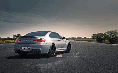 bmw  wallpaper  images