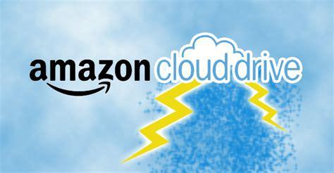drive cloud best cloud storage 2016 gotbackup versus
