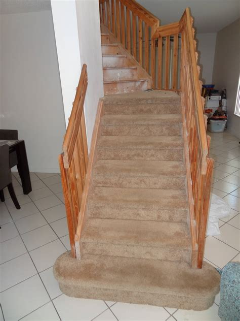 CARPET, LAMINATED & WOODEN STAIRS ? WiseFloors