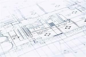 Member Directory - North Iowa Builders ExchangeNorth Iowa