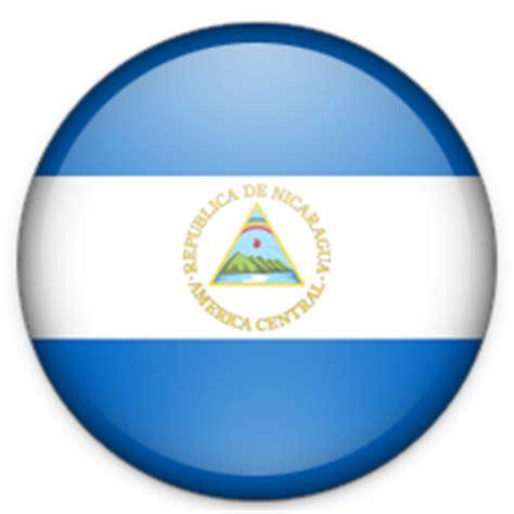 HIMNA NIKARAGVA - NICARAGUA